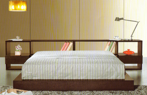 оригинальные подушки на кровать своими руками - Выкройки одежды для...